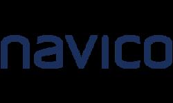 Navico-small