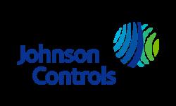 johnson-controls