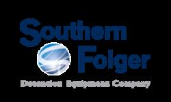 southern-folger